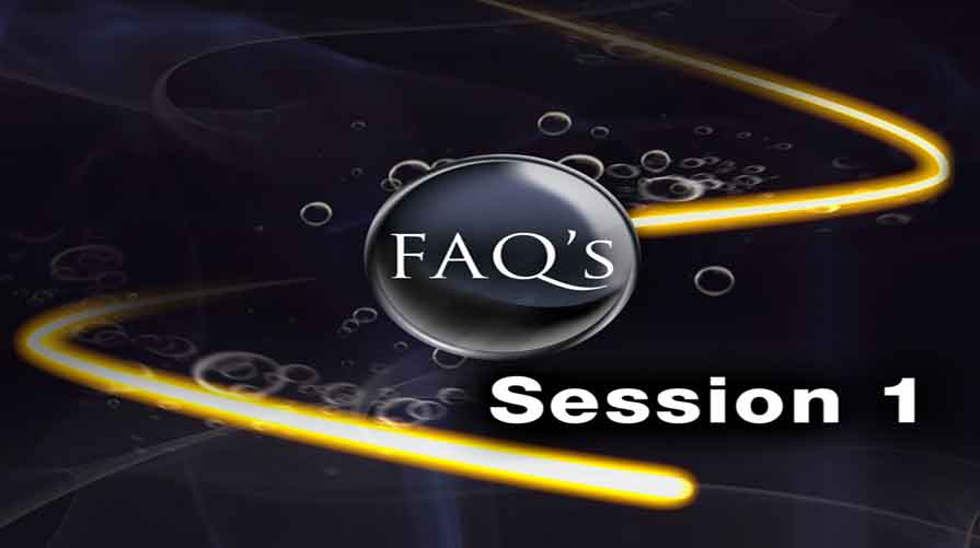 Session-1-FAQ's-low