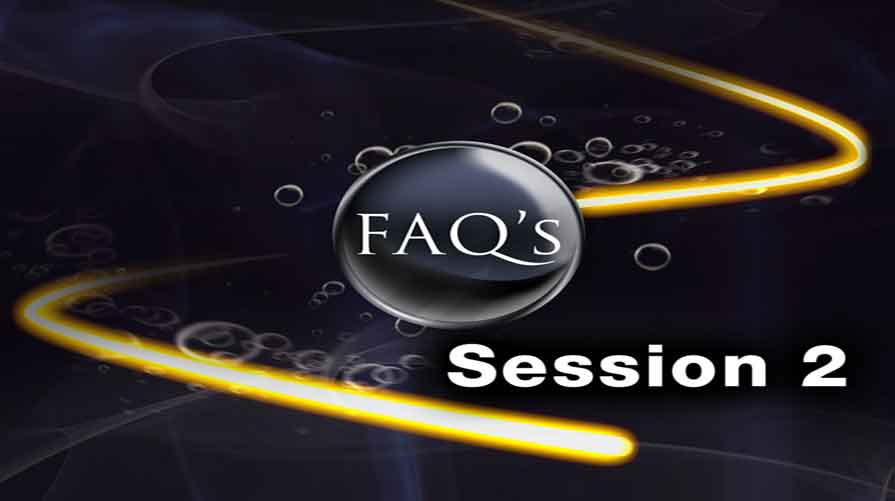 Session-2-FAQ's-low